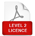level2 icon.png