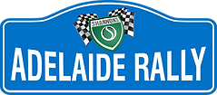 NEW ADELAIDE-RALLY NO DATE.png