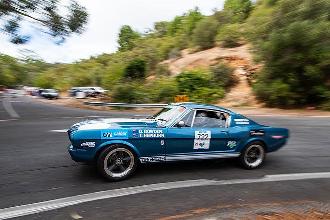 Shelby 350.jpg