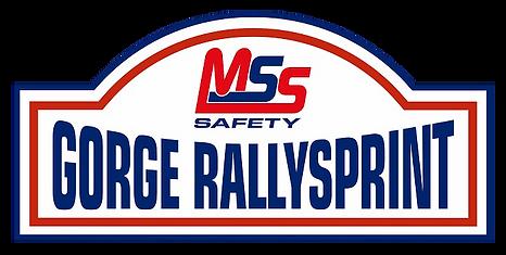 rallysprint1.png