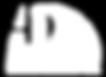ADI white logo.png