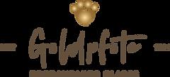 Goldpfote_Logo_Original_RGB.png