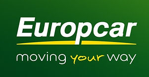 Europcar operational leasing