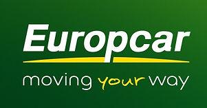 europcar.bg