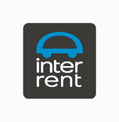 20120721E-INTERRENT-LOGOTYPE.jpg
