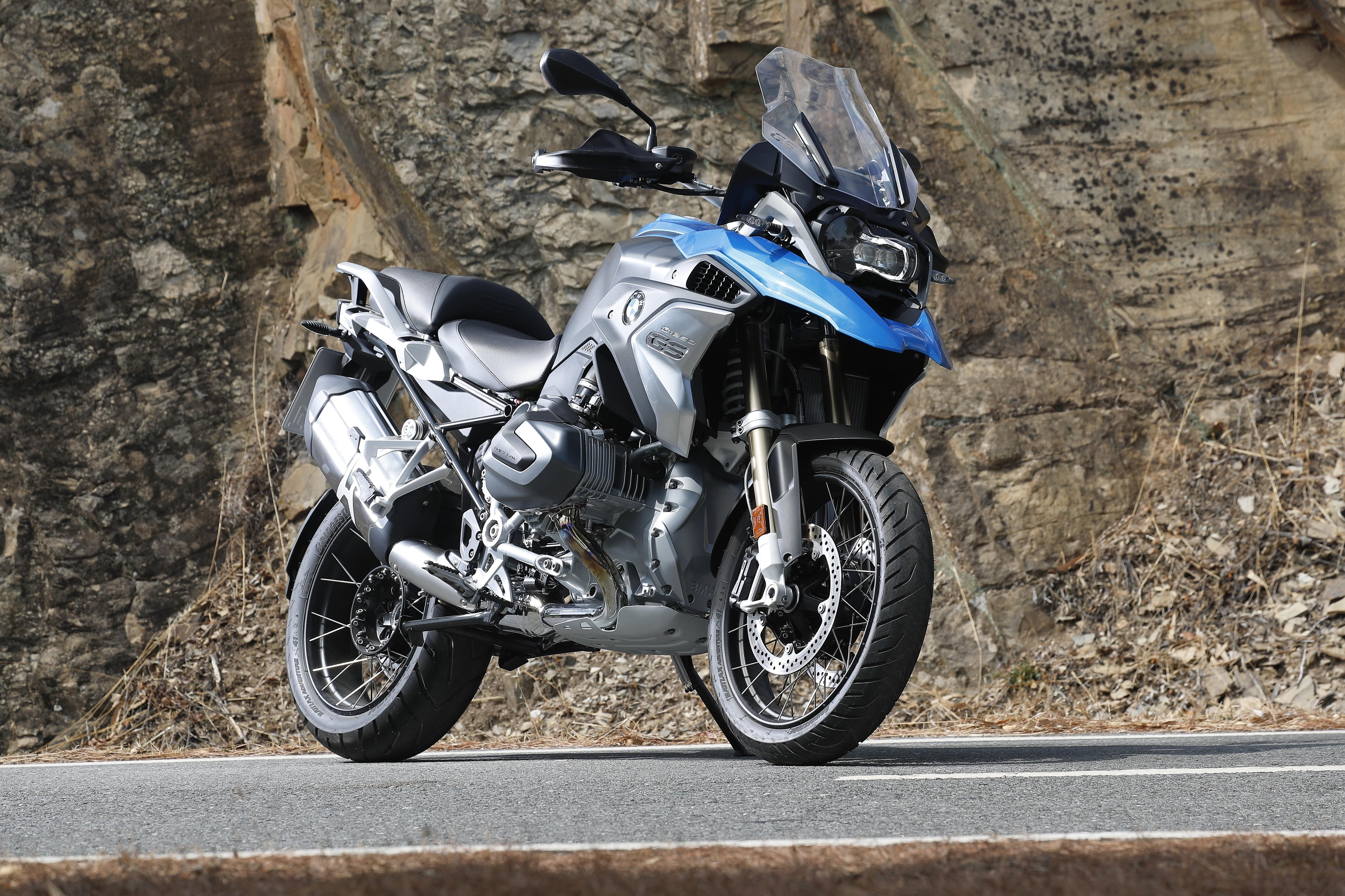R 1250 GS2.jpg