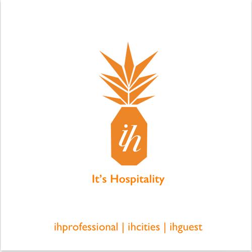 it's hospitality Brand