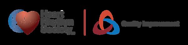Qi logo.png
