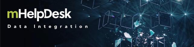 mhelpdesk Data Web Banner