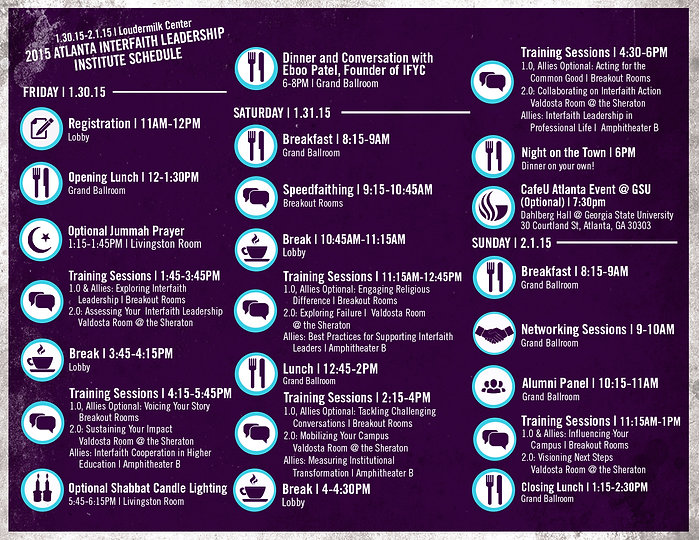 2015 Atlanta ILI Schedule Side 1-6.jpg