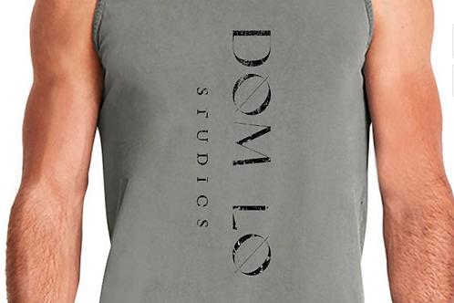 Men's Logo Tank