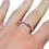 Thumbnail: Revival Horn Ring