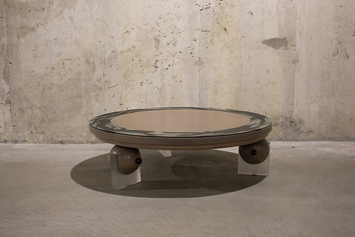 Forum Coffee Table - 42""
