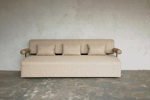 Pisa Sofa