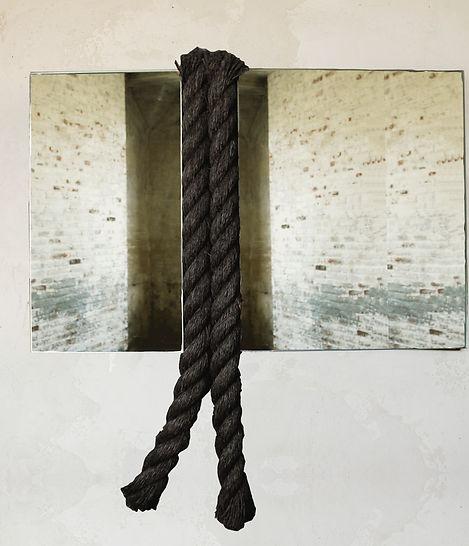 rope mir 2 black.jpg