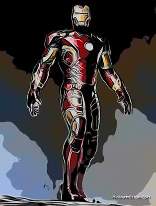 ironman-2.png