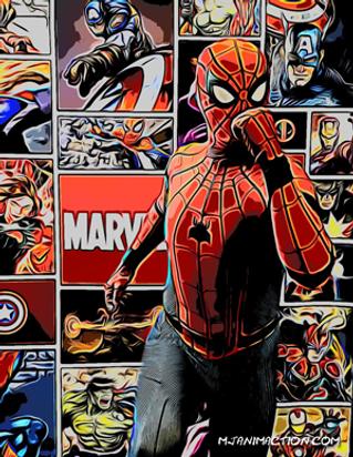 Affichette-Spiderman2.png