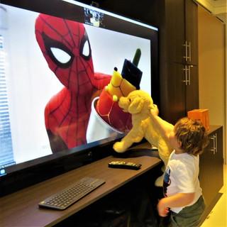 spiderman virtuel 4.JPG