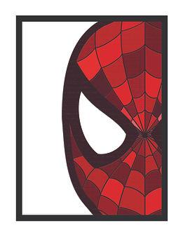 Spiderman 8,5 X 11 1.jpg