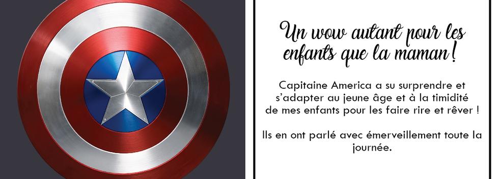 Bonheur (3).png