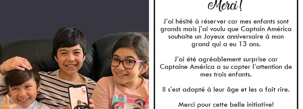 Bonheur (6).png