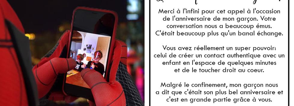Bonheur (5).png