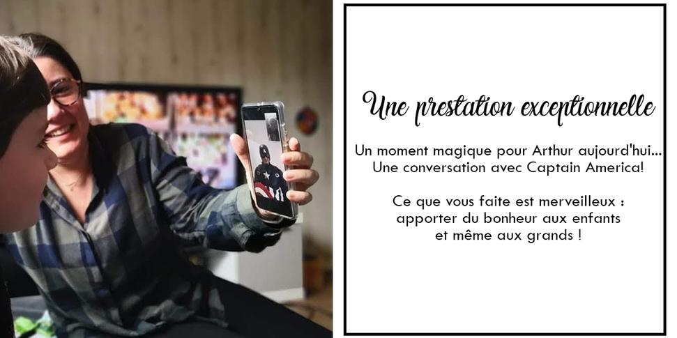 Bonheur (4).png