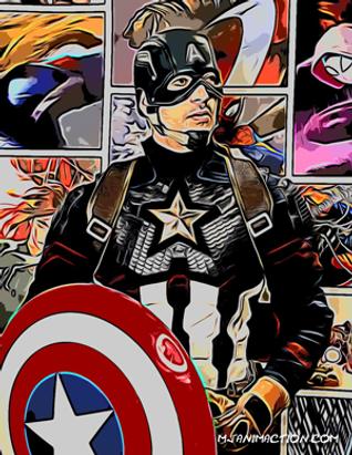 Affichette-captaine-america.png