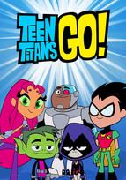 teen titans go!.jpg