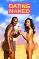 dating naked.jpg