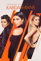 keeping up with the kardashians.jpg
