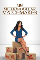 million dollar matchmaker.jpg