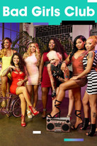 bad girls club.jpg