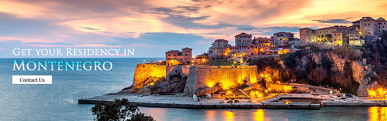 montenegro-destination-hero.jpg