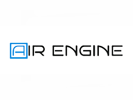 1-air engine logo.png