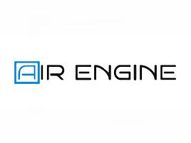 1-air engine logo.png