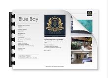Blue Bay.png