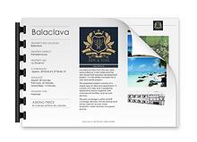 Balaclava.png