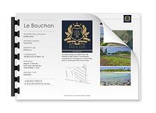 Le Bouchon.png