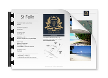 St Felix.png