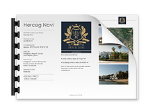 HERCEG NOVI COVER.png