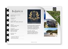 BULJARICA COVER.png