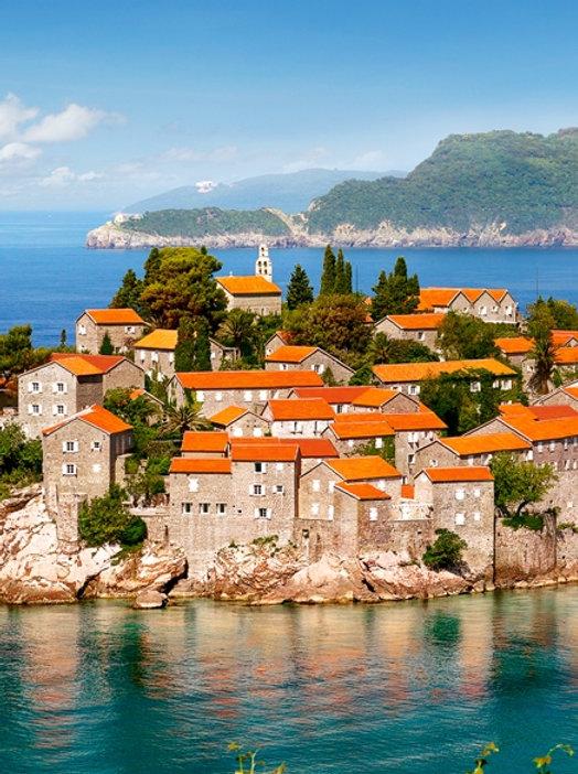 sveti-stefan-montenegro-jigsaw-puzzle-20