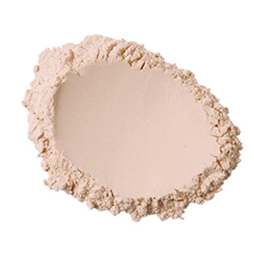Matte Finishing Powder