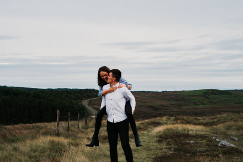North York Moors Couples Photography-9.j