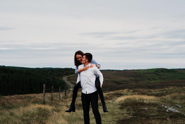 North York Moors Couples Photography-9.j