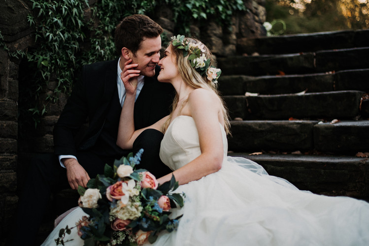 Outdoor Wedding Photos-22.jpg