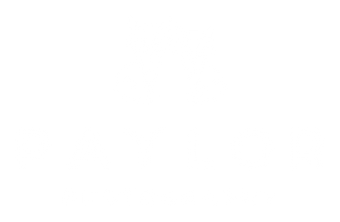 paylor photography MAIN LOGO WATERMARK