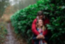 Laura & Ollie-124.jpg