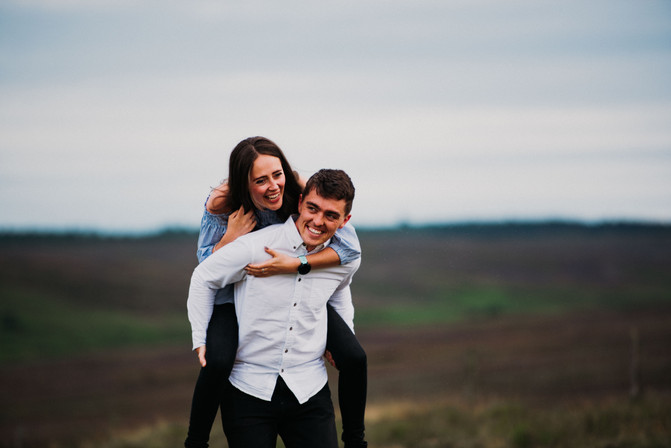 North York Moors Couples Photography-40.